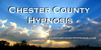 Chester County Hypnosis Success