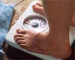 Chester County Hypnosis Weight Loss
